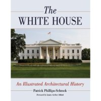 patrick's book