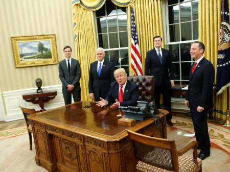 oval-office-2017-trump