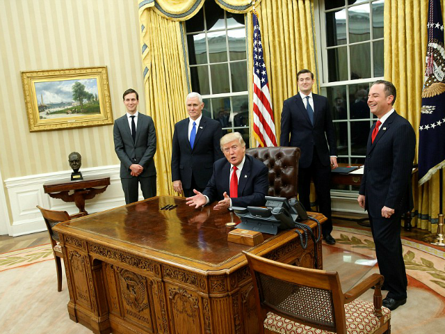 oval-office-2017-trump